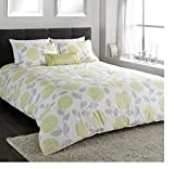 SWHF 3 Piece King Size Comforter