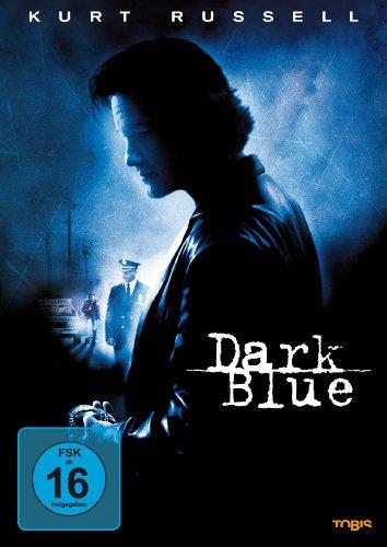 Dark Blue hier kaufen