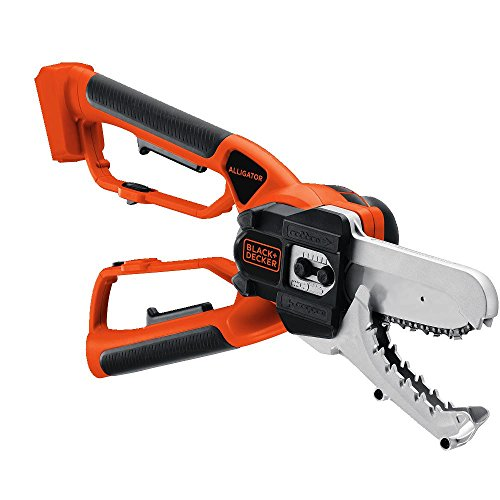 Black-and-Decker-20V-Max-Lithium-Ion-Alligator-Lopper-Saw