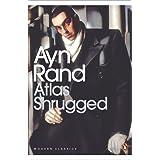 Atlas Shruggedpar Ayn Rand