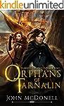 Orphans of Tarnalin: Bloodline Magic:...