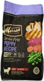 Merrick Grain Free Puppy Recipe - 4lb