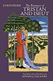 The Romance of Tristan and Iseut (Hackett Classics)
