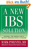 A New IBS Solution: Bacteria-The Miss...