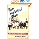Real Footballers' Wives: The First Ladies of Everton