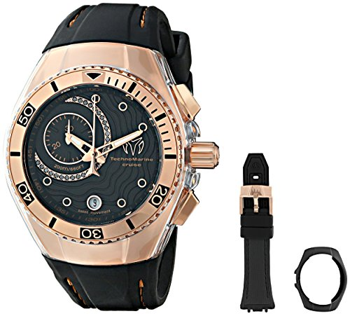technomarine-114041-orologio-da-polso-display-cronografo-unisex-bracciale-silicone-nero