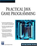 Practical Java Game Programming