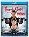 Hansel & Gretel: Witch Hunters [Blu-Ray]<br>$338.00