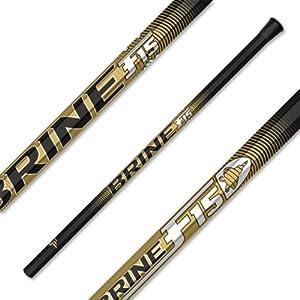 Buy Brine F15 40quot; by Brine