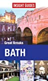 Bath (Great Breaks)
