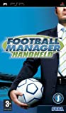 echange, troc Football Manager 2006