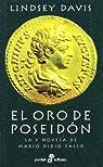 5. El oro de poseidón