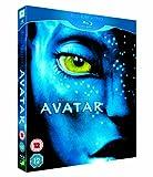 Image de Avatar [Blu-ray] [Import anglais]
