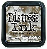 Ranger Tim Holtz Distress Ink Pads, Gathered Twigs