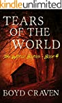Tears Of The World: A Post-Apocalypti...
