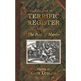 The Book of Murder: Tales from the Terrific Registerby Cate Ludlow