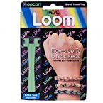 Mini Loom Bracelet Maker