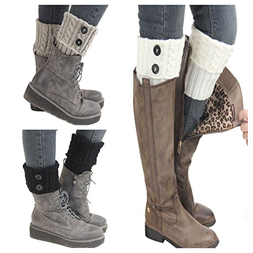 65cb215b3 Top 5 Best tight ankle boots for sale 2016