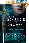 The Source of Magic: A Fantasy Romanc...