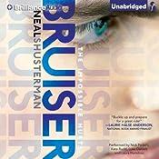 Bruiser | [Neal Shusterman]