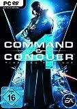 Command & Conquer 4: Tiberian Twilight -