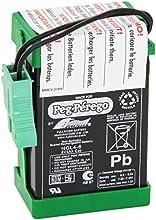 Comprar Peg Perego - KB0025 - Accesorios - Niño de Vehículo - Batería - 6 V 4,5 Ah