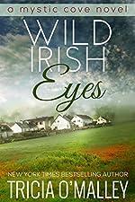 Wild Irish Eyes (The Mystic Cove Series Book 2)