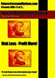 How to Master Forex Trading