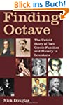 Finding Octave: The Untold Story of T...