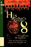 img - for The Dreaming #8 book / textbook / text book