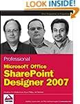 Professional Microsoft Office SharePo...