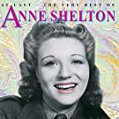 The Very Best of Anne Shelton