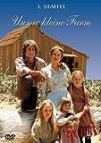 Unsere kleine Farm - 1. Staffel [7 DVDs]