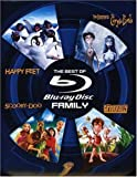 Image de Family: Best of Blu-Ray