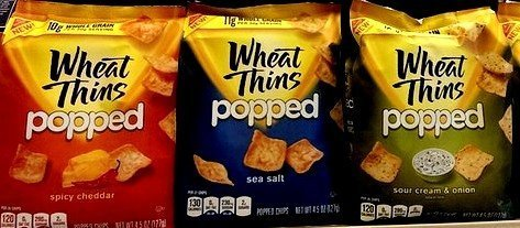 wheat-thins-popped-new-variety-pack-1-bag-of-sour-cream-onions-1-bag-of-sea-salt-1-bag-of-spicy-ched