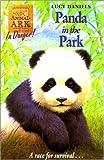 Animal Ark 38: Panda in the Park