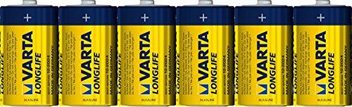 Varta-Longlife-Extra-Batterie-D-Mono-6er-Pack