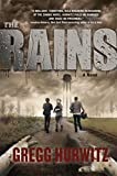 The Rains: A Novel