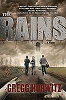 The Rains: A Novel
