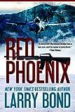 Red Phoenix (English Edition)