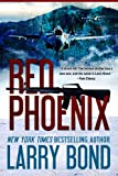 img - for Red Phoenix book / textbook / text book