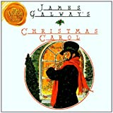 James Galways Christmas Carol