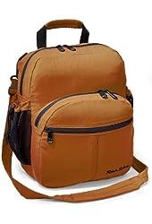 Rick Steves   Civita Shoulder Bag