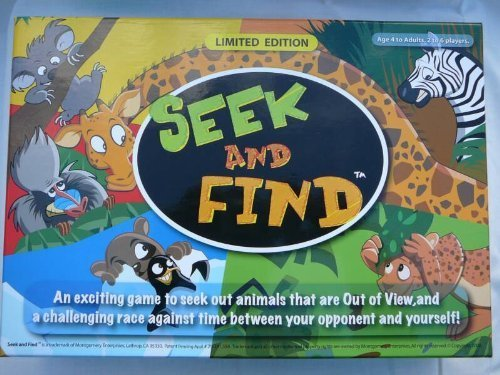 montgomery-enterprises-seek-find-limited-edition-game-by-innovative-me