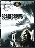 Scarecrows (Bilingual) [Import]