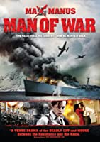 Max Manus: Man of War(with ENGLISH subtitles)