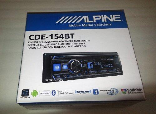 Cde154Bt