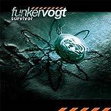 Survivor - Collector's Edition