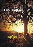 A Journey Through Life