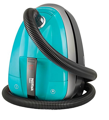nilfisk-aspirador-select-comfort-allergy-con-filtro-h-14